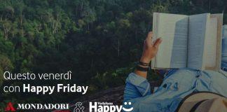 vodafone heureux vendredi 17 mai
