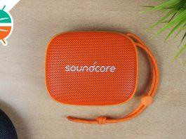 Soundcore Icon Mini