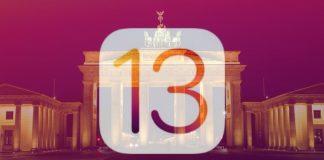 apple ios 13 germany nfc
