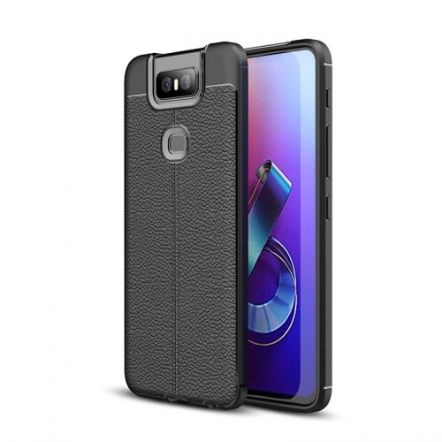 Protective TPU phone case for Asus Zenfone 6