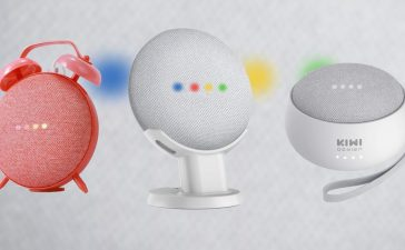 google home mini accessories best accessories