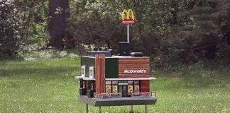 mcdonalds piccolo