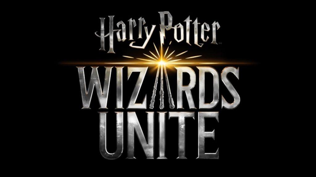 Harry Potter: los magos unen