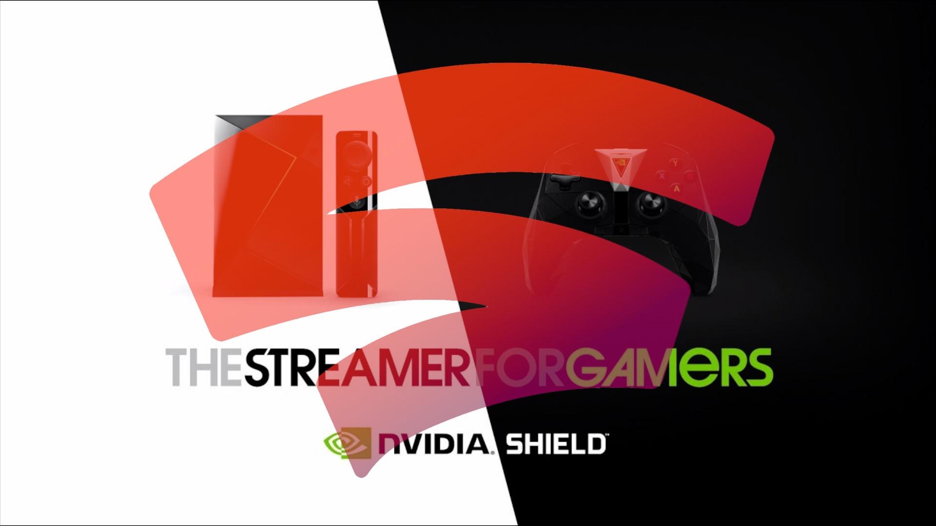 Nvidia Shield Tv 2019