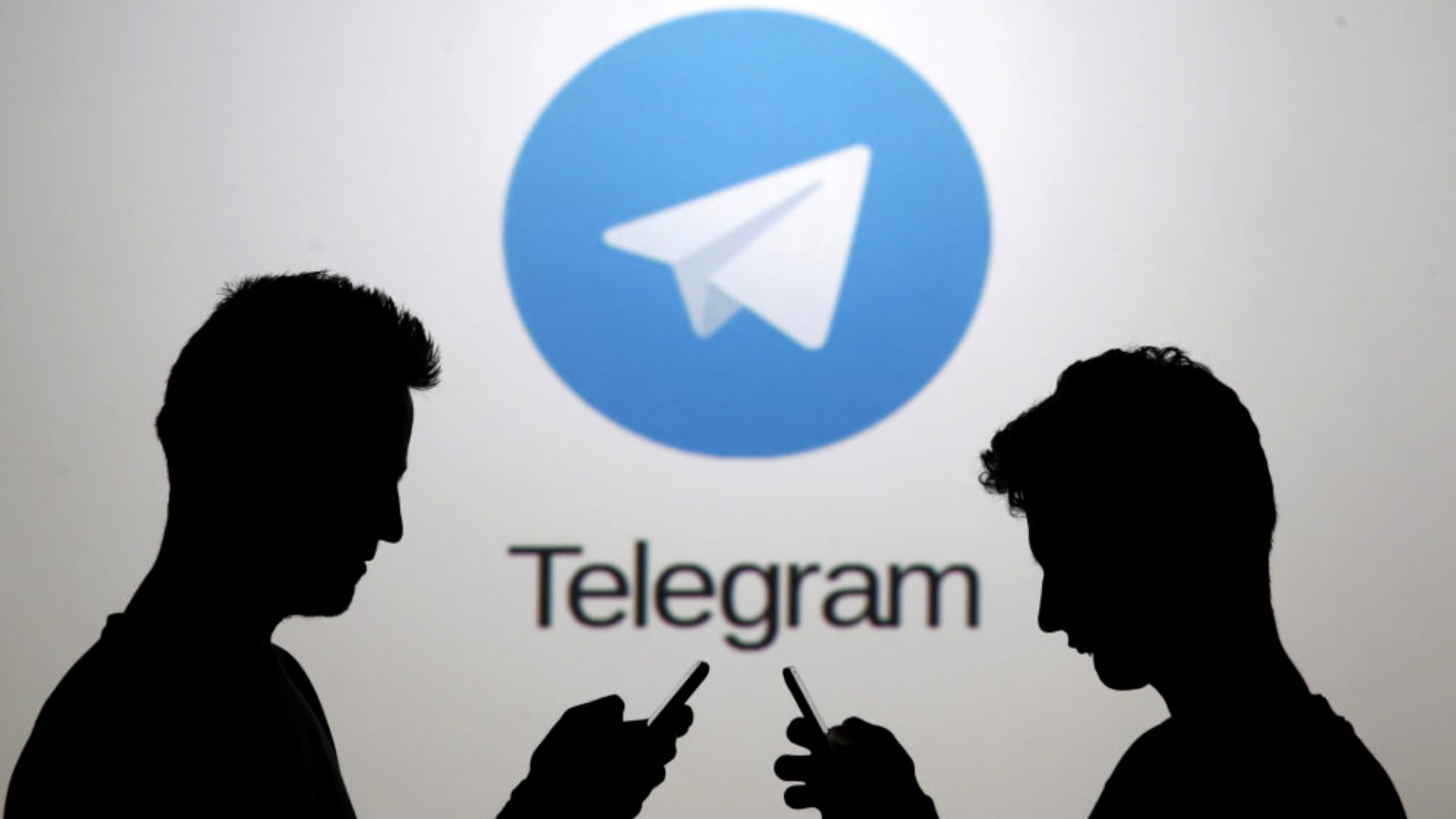 telegram blocco cina