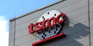 TSMC 2nm chipset
