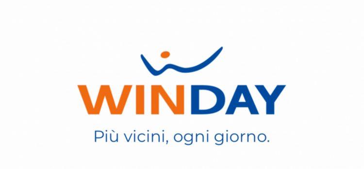 Wind WinDay