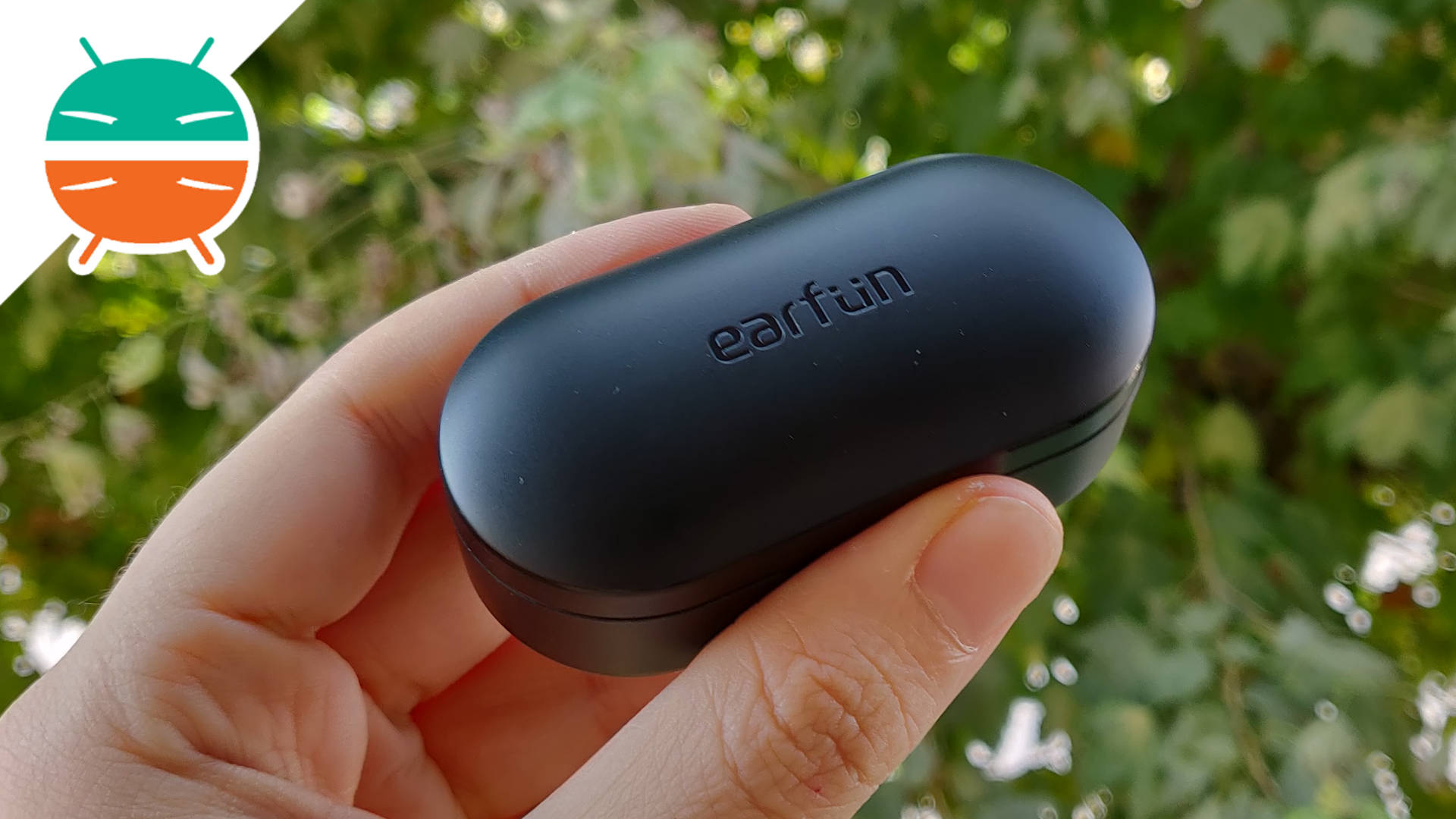 earfun free review