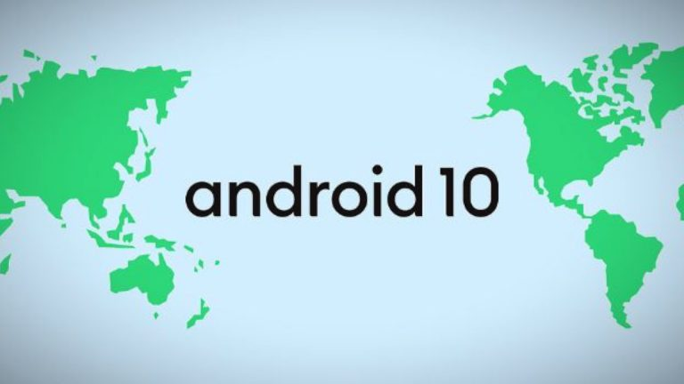 10 Android