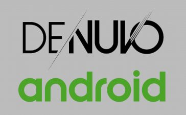 Denuvo Mobile Game Protection