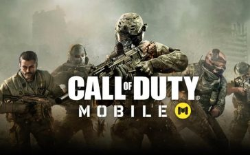 Call of Duty: Celular