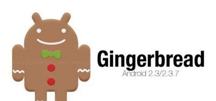 whatsapp android gingerbread ios 8