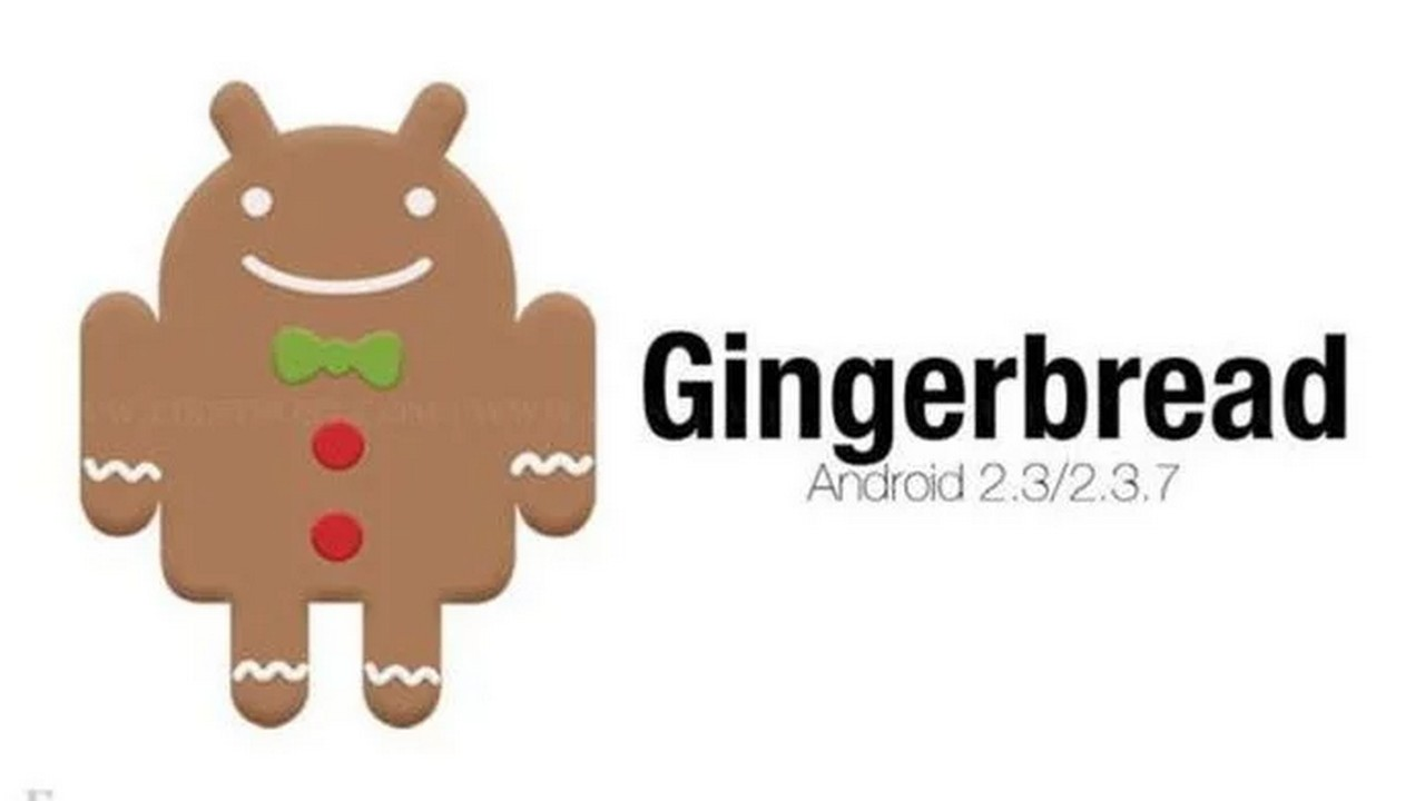 whatsapp android pão de gengibre ios 8