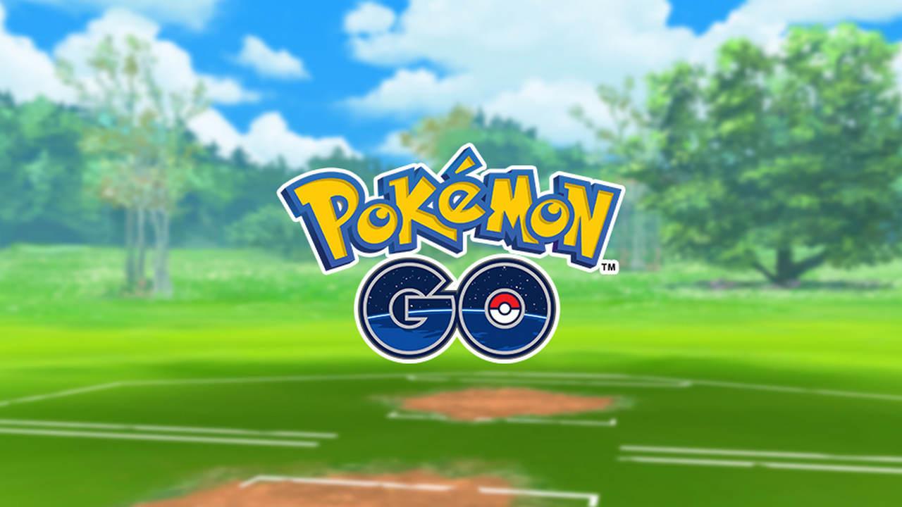 Pokémon go lega lotte go
