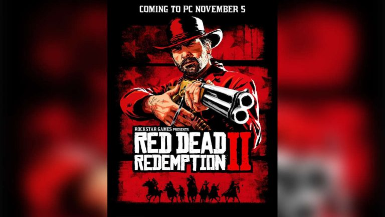 rode dead-reductie 2