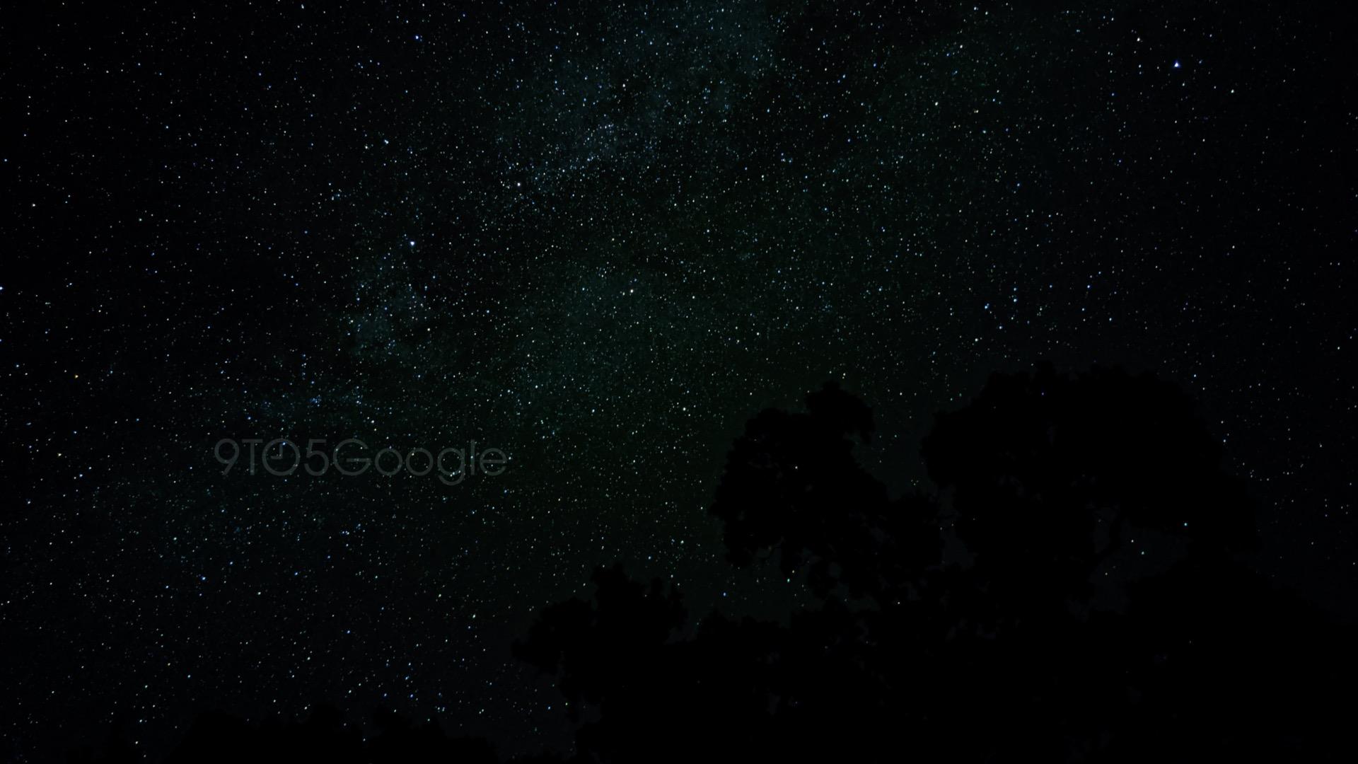 google pixel 4 sample foto