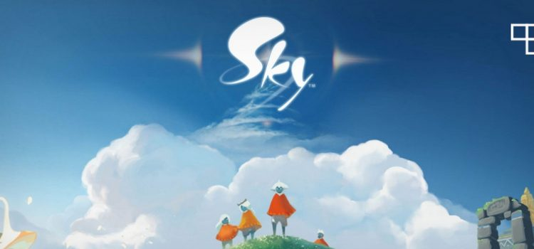 Sky: Children Of Light android ios