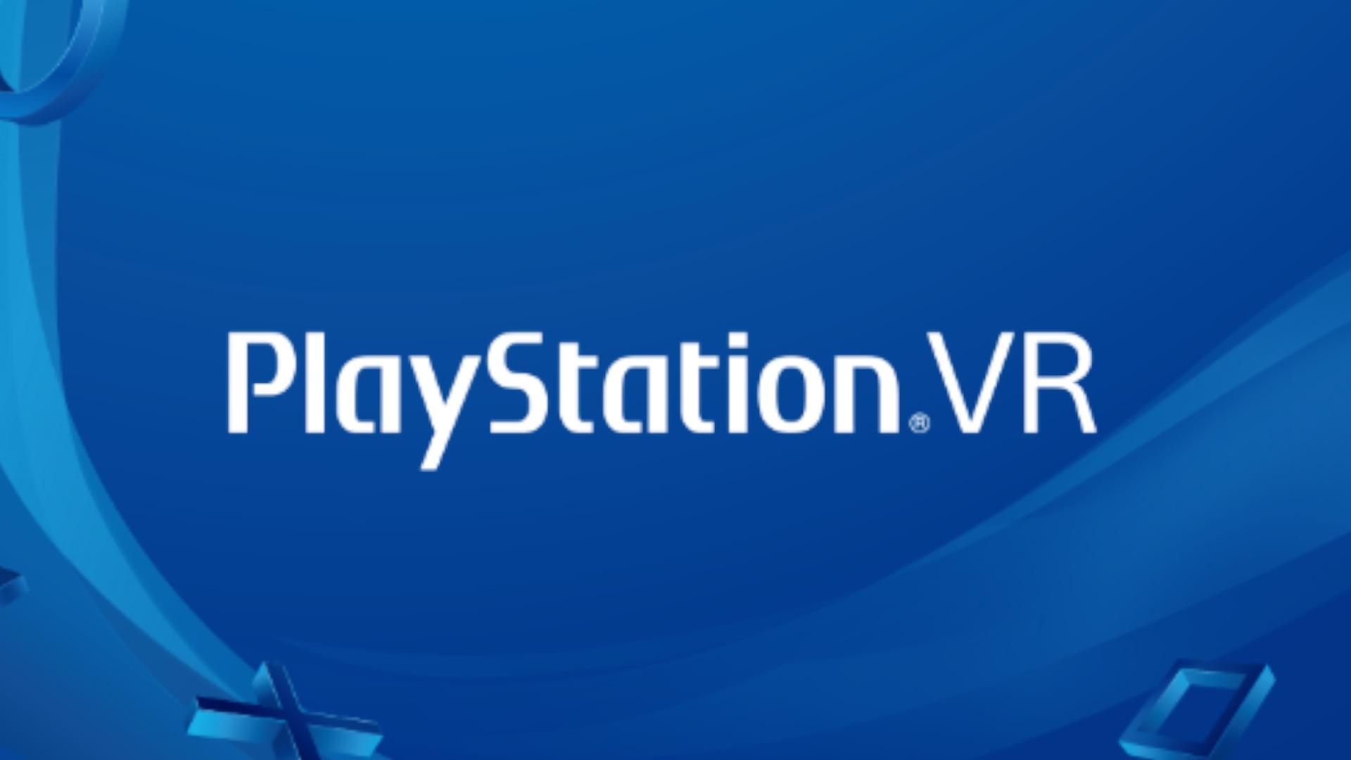 Sony PlayStation VR 2