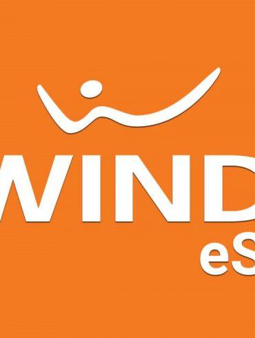 viento esim