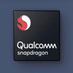 qualcomm snapdragon bug search