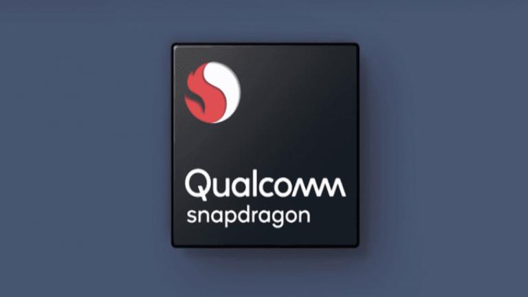 qualcomm snapdragon bug ricerca