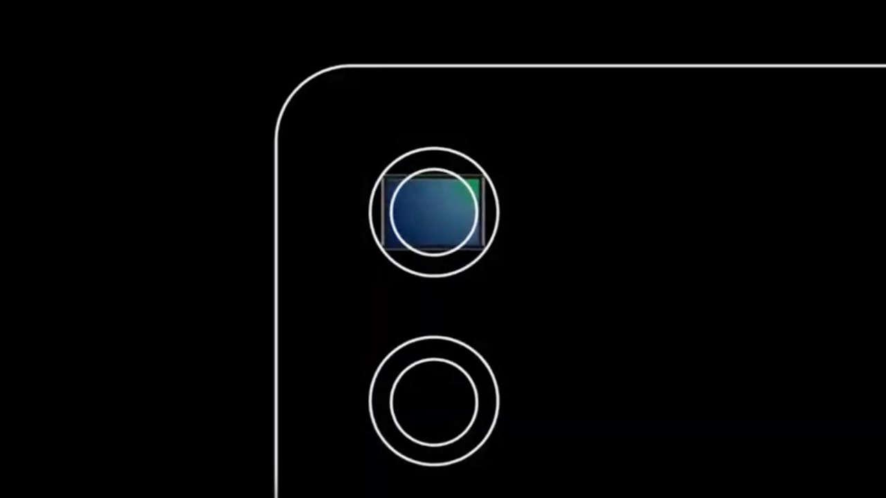 sony autofocus smartphone