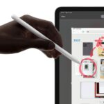 offerte mediaworld apple pencil 2