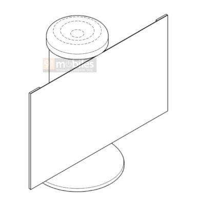 samsung speaker brevetto