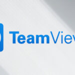 teamviewer down 24 marzo