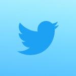 come programmare tweet su twitter web