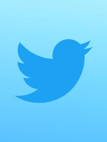 comment programmer des tweets sur twitter web