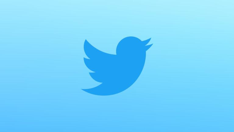 wie man Tweets auf Twitter programmiert