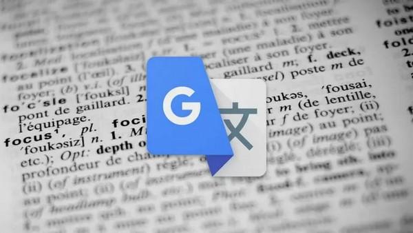 Como traduzir em italiano em tempo real no Android com Google Translate