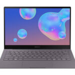 samsung galaxy book s flex ion 4