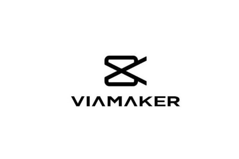 viamaker logo