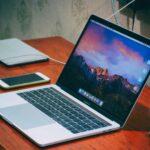Apple MacBook Pro RAM Стоимость замены удвоилась