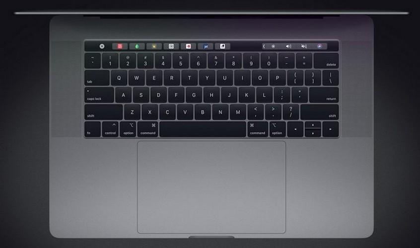 Apple MacBook Pro RAM Стоимость замены удвоилась 2