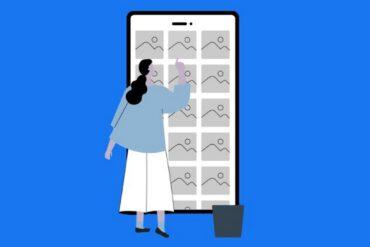 facebook manage activity eliminazione post