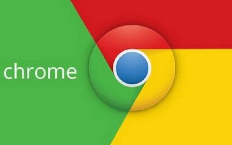 google chrome windows 10 utilizzo ram 2