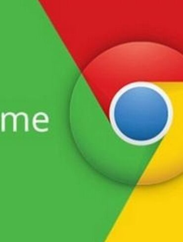 google chrome estensioni browser spyware