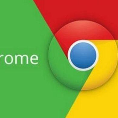 google chrome estensioni browser spyware