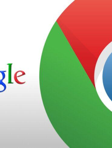 google chrome windows 10 ram gebruik