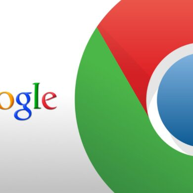 uso de ram de google chrome windows 10