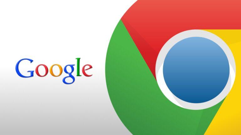 uso de ram de google chrome windows 10