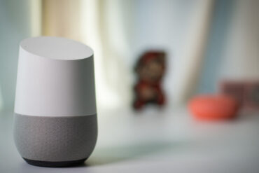 google nest nuovo smart speaker home