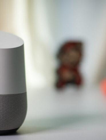 google nest nuovo smart speaker home