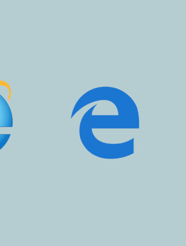 microsoft edge chromium windows update disponibile