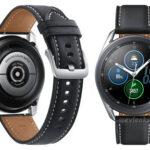 samsung-galaxy-watch-3-prime-immagini-leak