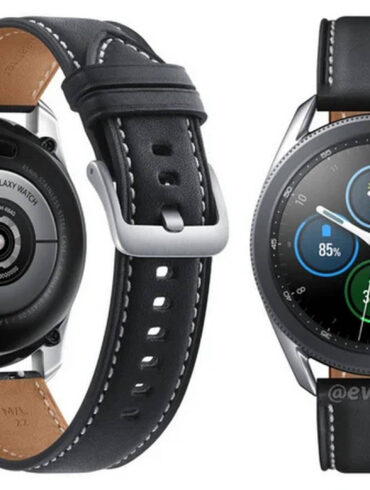 samsung-galaxy-watch-3-first-pictures-lek