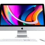 apple nuovi imac 27 pollici specifiche prezzo